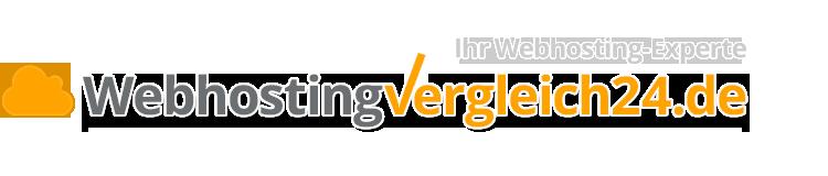 Webhostingvergleich 2017