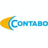 Aus Gigahosting wird Contabo und bringt neue Angebote heraus