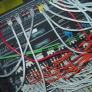 1blu - zusätzlicher Speicherplatz für einige Hosting-Pakete