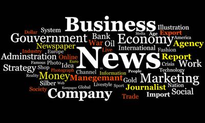 Webhoster für mittelständische Unternehmen