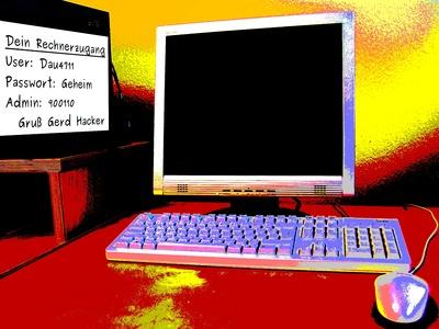 TecChannel-Compact für mehr IT-Sicherheit