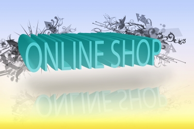 Traffic für die eigene Webseite