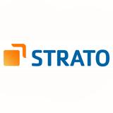 Online-Kündigung und kein Kleingedrucktes bei Strato