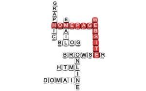 Webseiten Relaunch – was ist zu beachten 1