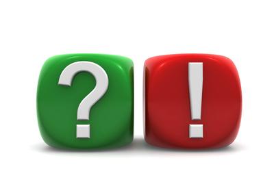 Webseiten Relaunch – was ist zu beachten?