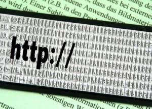 Eine Webseite mit Google Sites erstellen 1