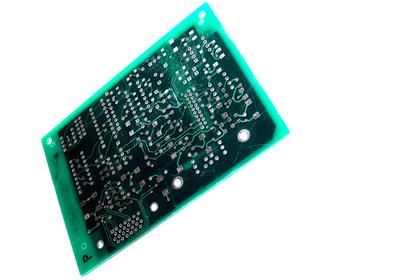 Chip-Entwicklung – physikalische Grenze: Kleiner geht's nicht mehr