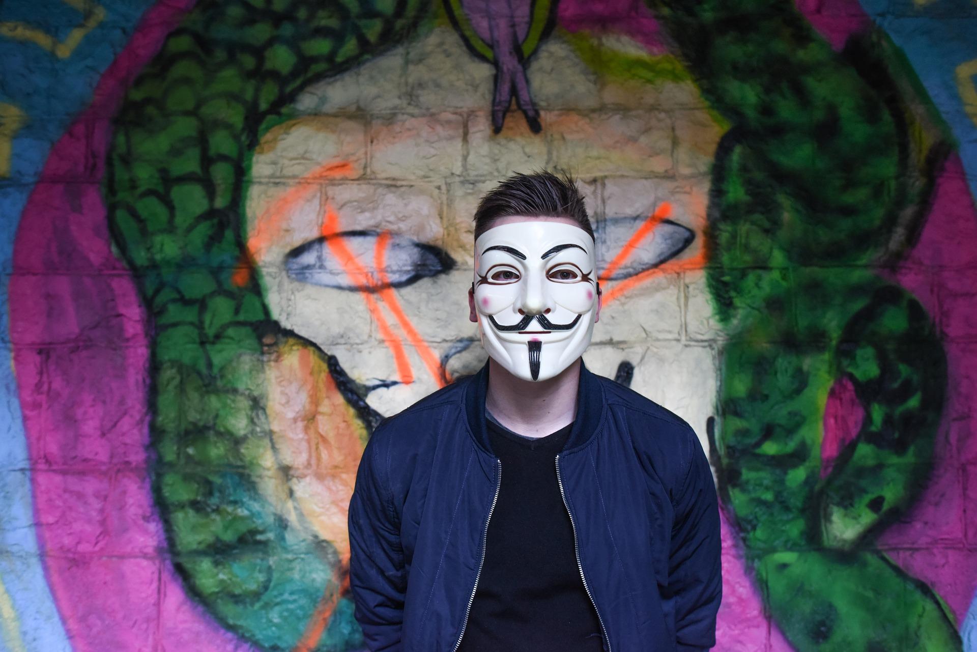 Webseite gehackt – was tun?