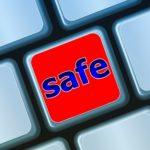 Virenschutz und Webhosting