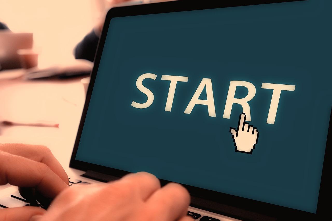 Für Einsteiger – Webhosting Einführung