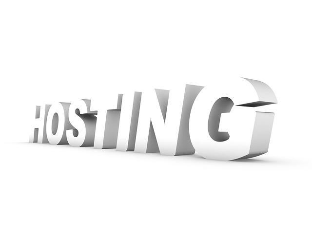 Reseller-Hosting – Was ist das?