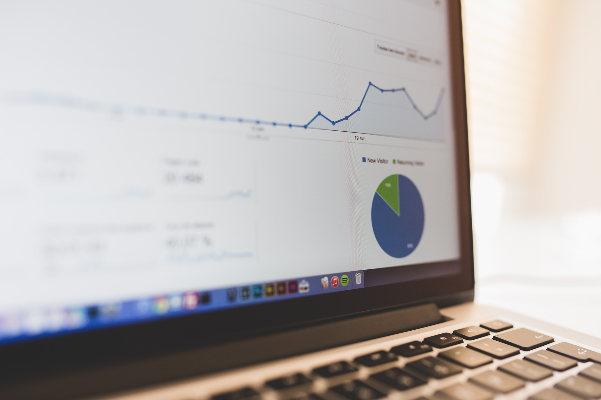 Webspace SEO Aspekte – Was ist dafür nötig?