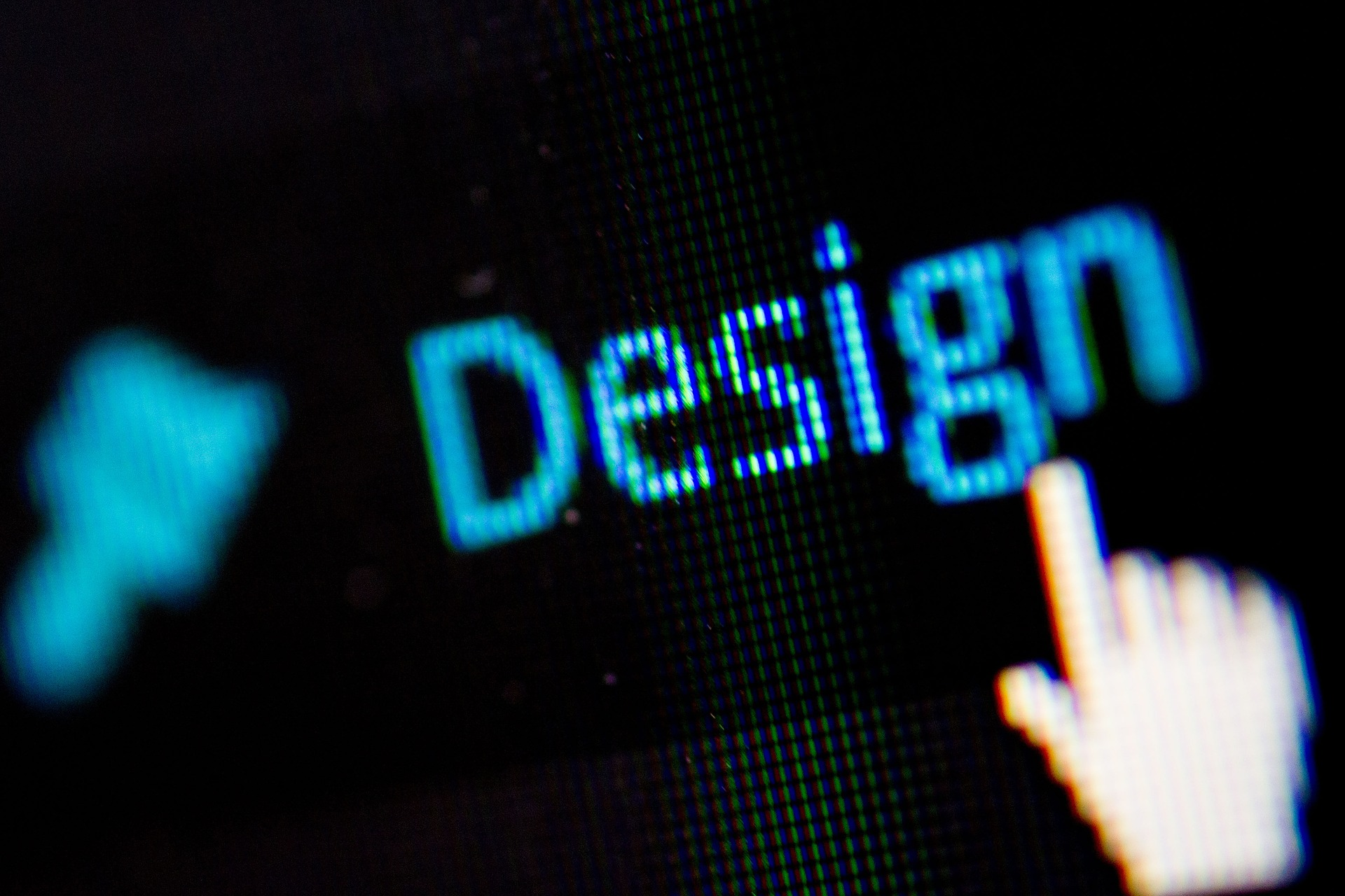Warum ist Webdesign so wichtig?