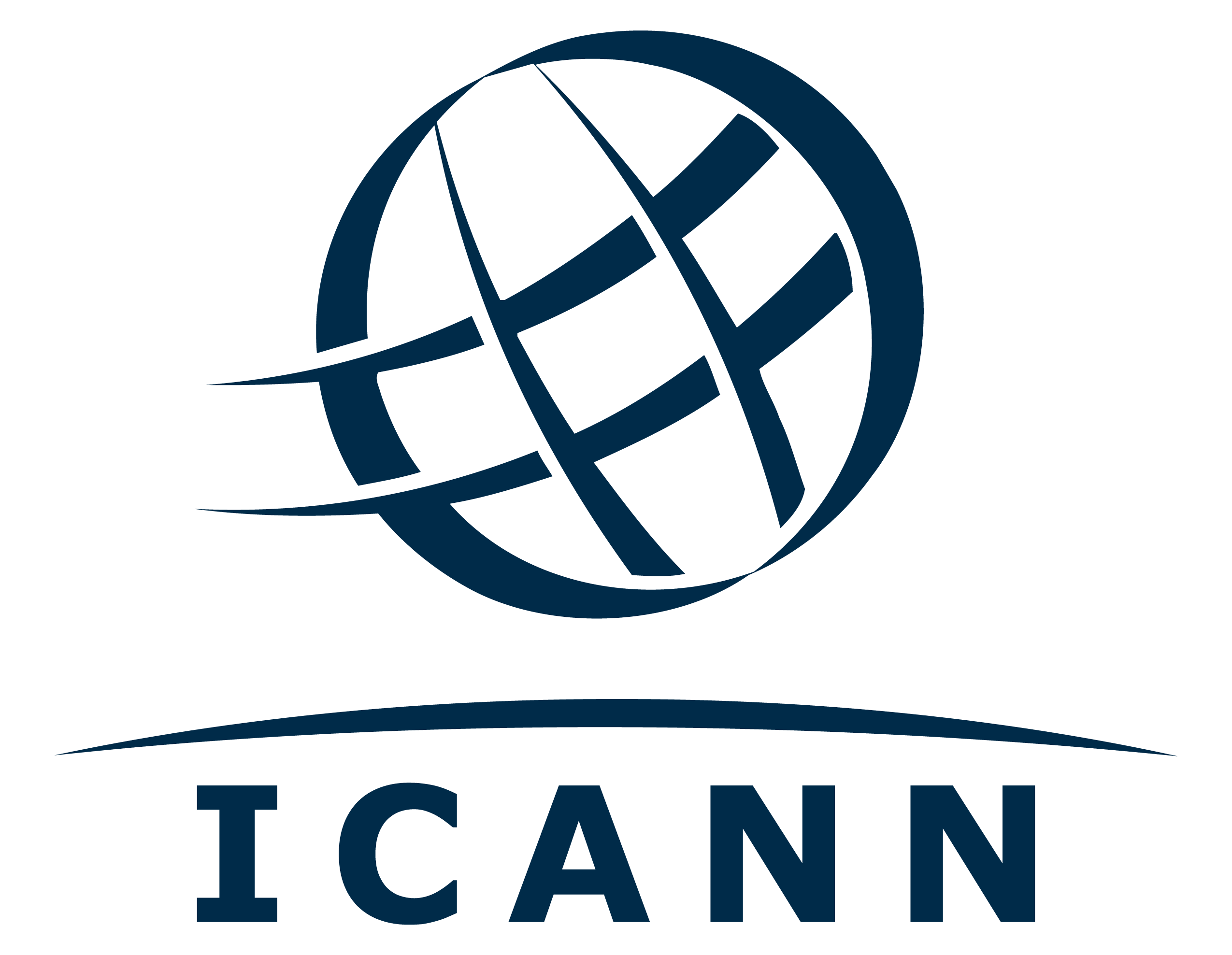 ICANN unternimmt wichtigen Schritt in Richtung Unabhängigkeit