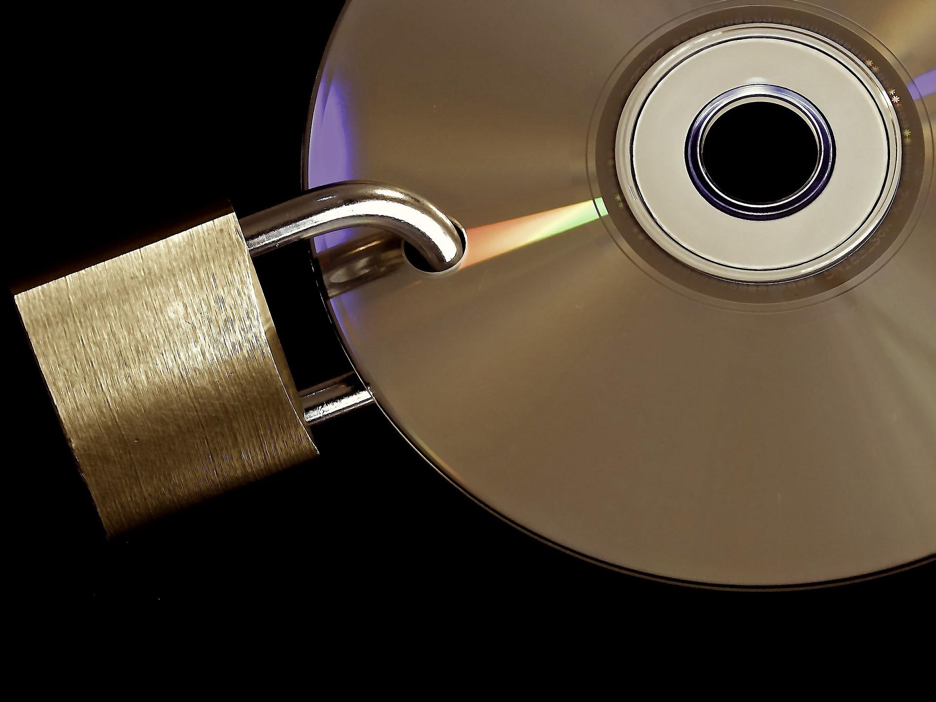 Online Backup – Schützt gegen Locky & Co.