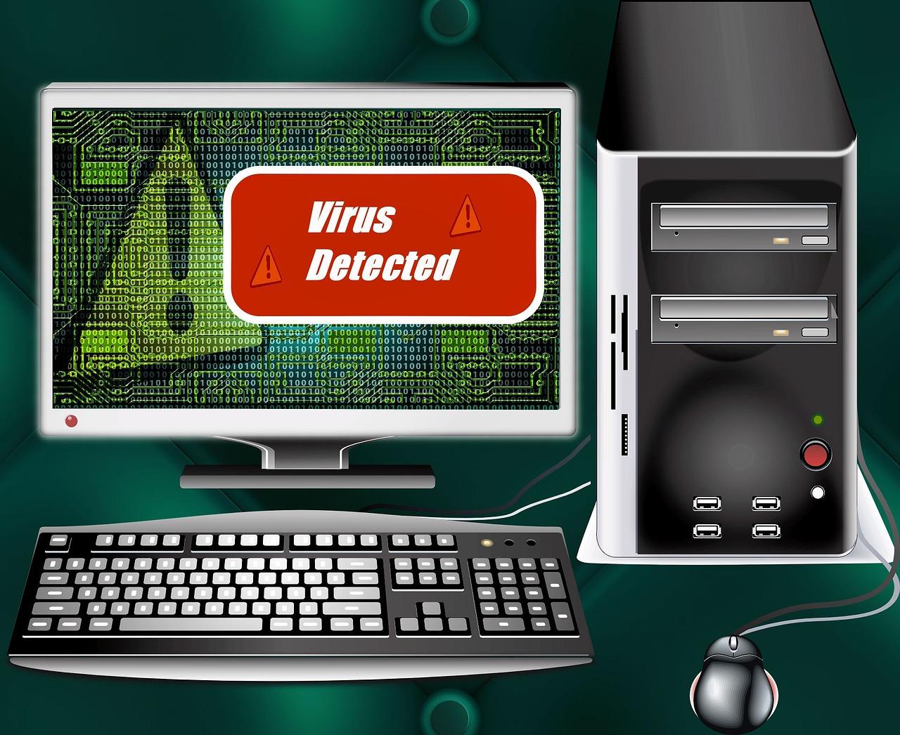 Wird meine Webseite als Malwareschleuder missbraucht?
