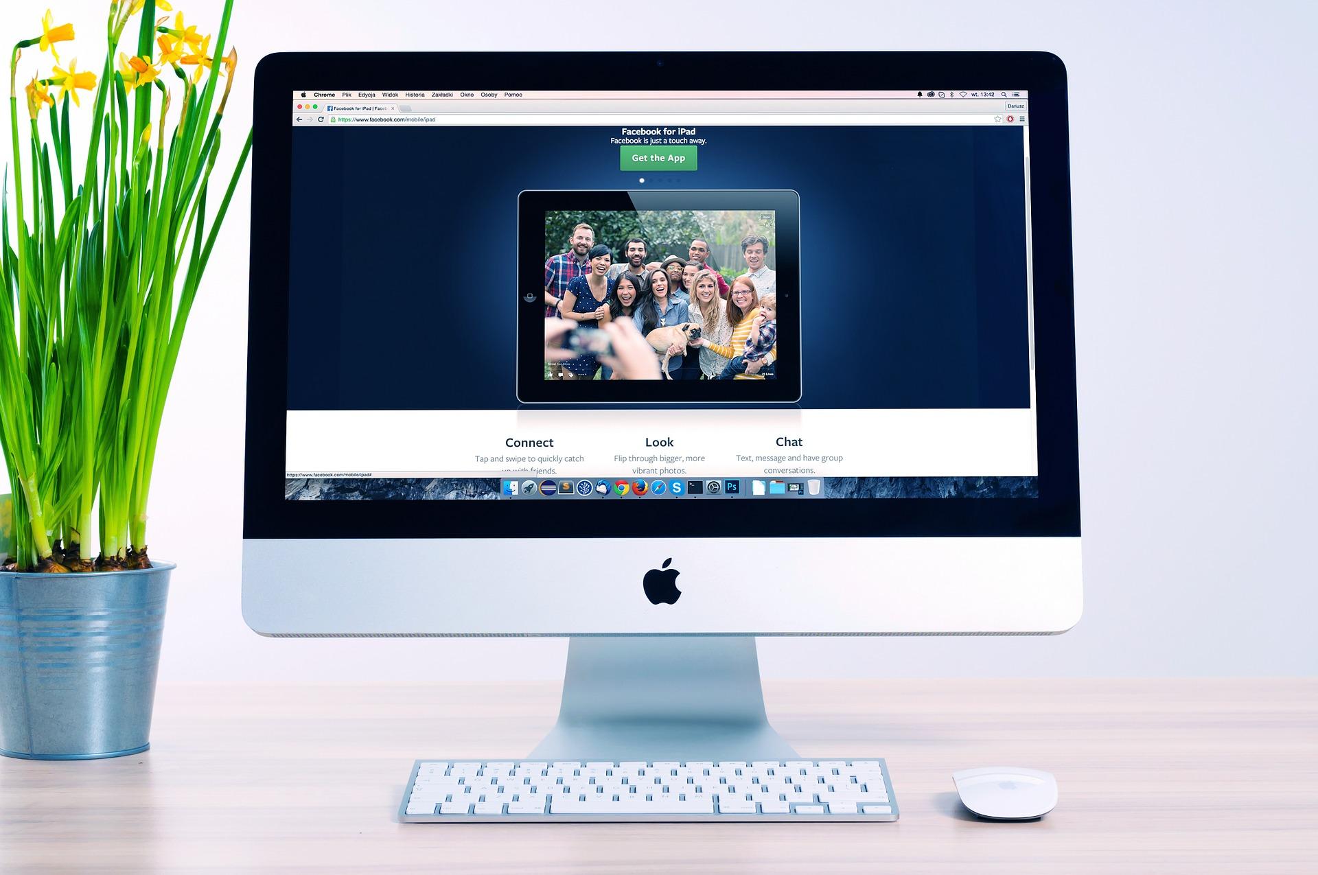 Webhosting-Produkte leicht verständlich und leistungsstark