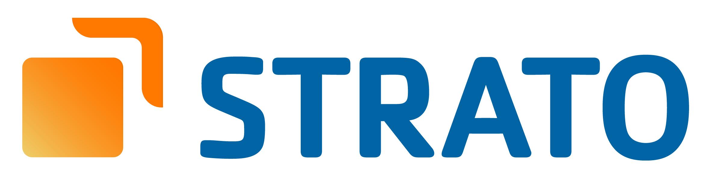 Strato- eine Telekom Tochter mit neuer Werbestrategie