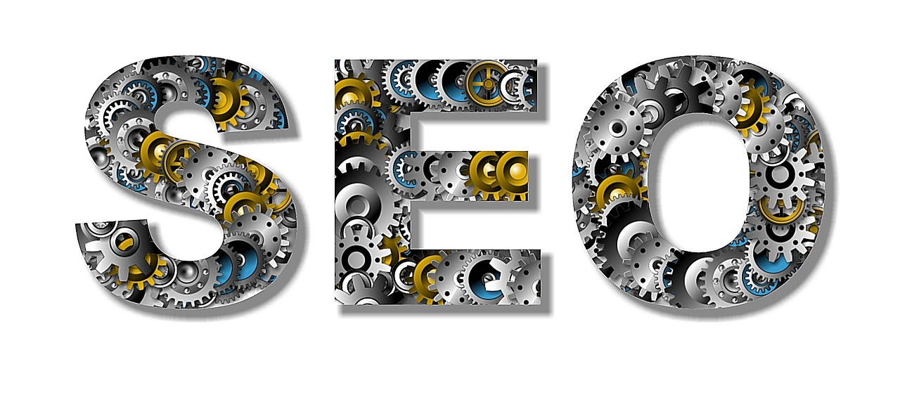 Bei Suchmaschinenoptimierung Fehler vermeiden