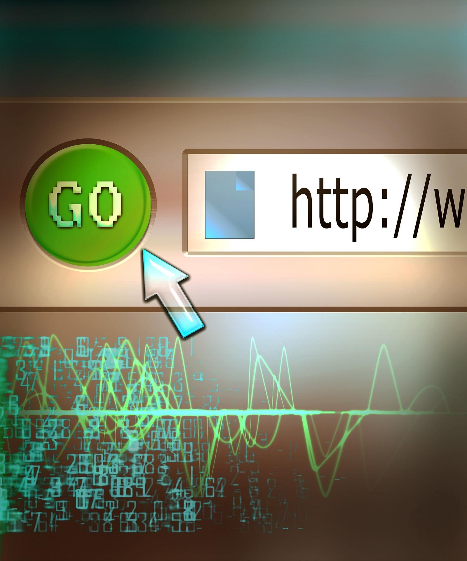 Short URL Dienste – Das sind die besten
