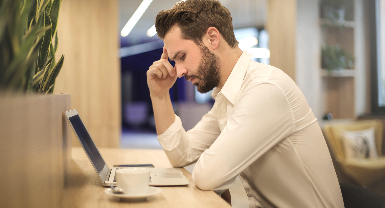 Fachausdrücke des Webhosting-Anbieters verständlich erklärt