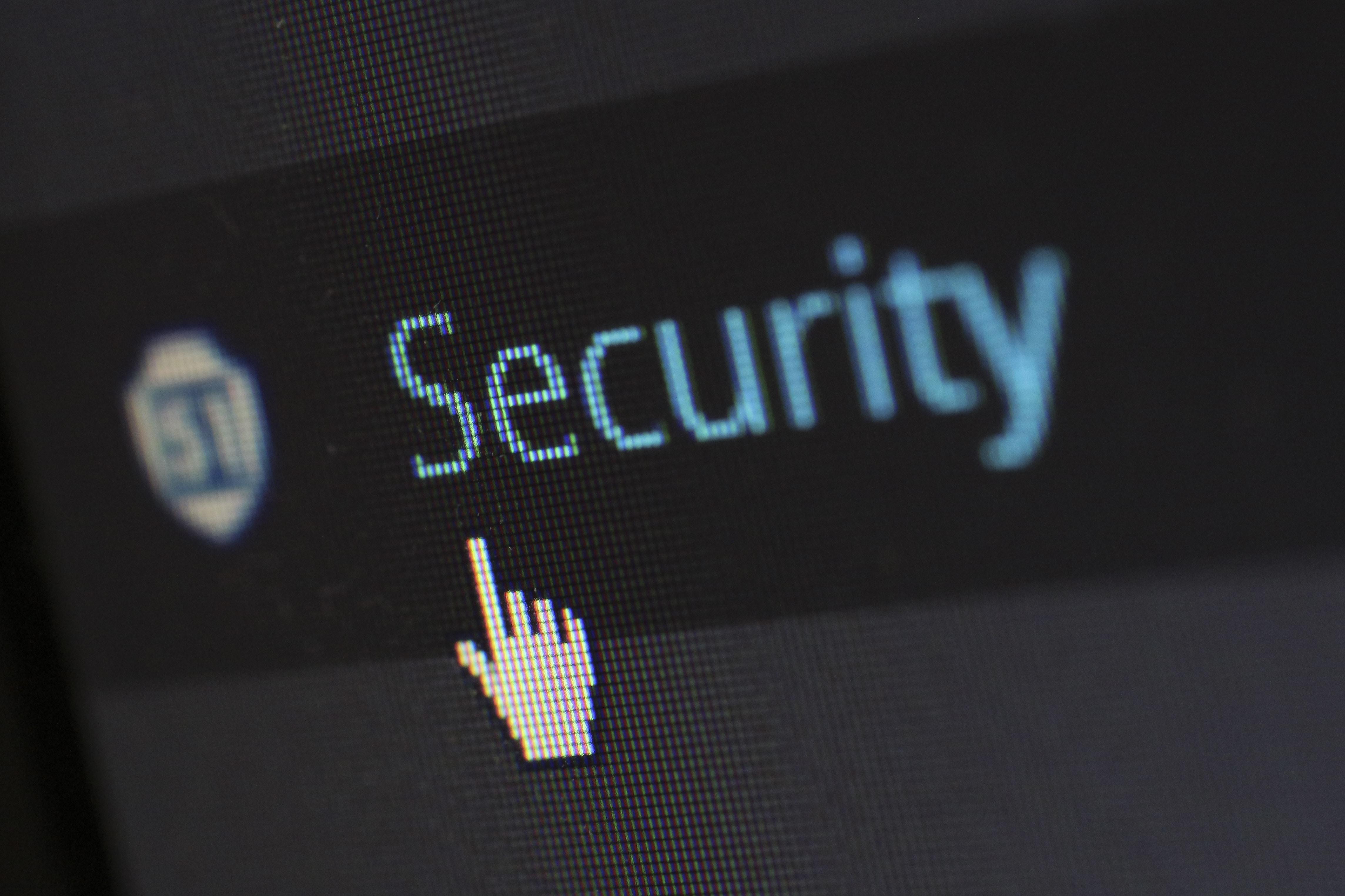 Top Level Domains von Google mit HSTS geschützt