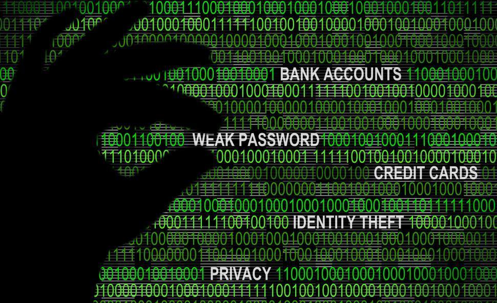 Komplizierte Passwörter bald Vergangenheit?