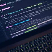 Typo3 Webhoster – Welche Anforderungen sollten erfüllt werden?