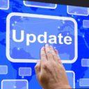 https://freerangestock.com/photos/63171/update-tablet-touch-screen-shows-upgrade-updated-version.html